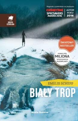 bialy-trop